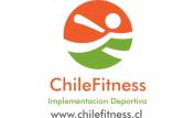 Chilefitness